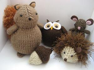 knitting Knitting For Beginners