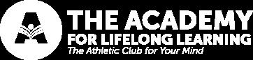 Academy of Lifelong Learning