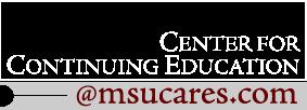 MSUcares.com Affiliate Site