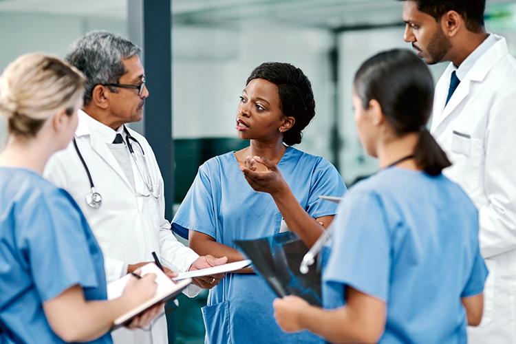 Physicians/PAs/NPs