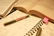 Test Prep-Exam Prep