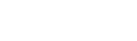 Lehman College Logo