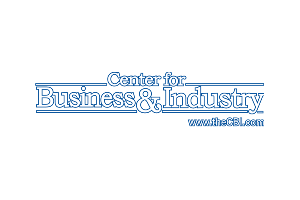 Center for Business & Industry