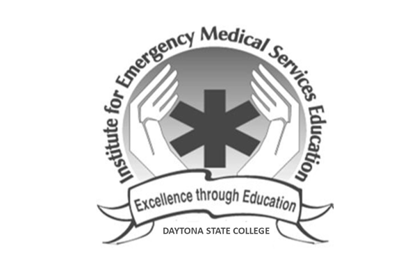 Institute for EMS Education