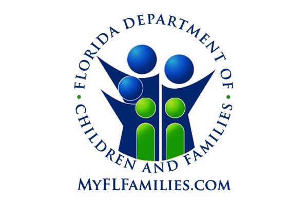 Institute for Child Care Training Programs