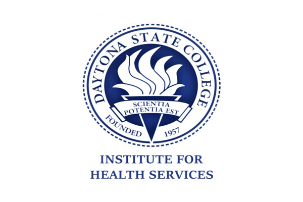 Institute for Health Services Continuing Education