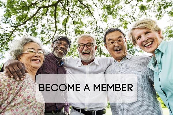 Select/Renew Membership