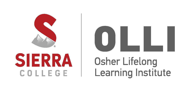 https://www.campusce.net/sierraolli/configuration/sierraolli/img/SierraCollege-OLLI-header-logo.png